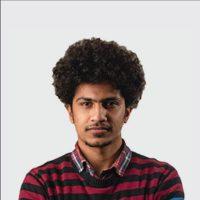Adnan Arshad