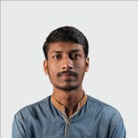 Muhammad Sameer Amin